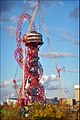 ArcelorMittal Orbit - November11.jpg