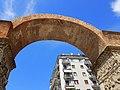 Arch of Galerius (5).jpg