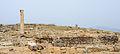 Archaeological site Nora - Pula - Sardinia - Italy - 31.jpg