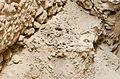 Archaeological site of Akrotiri - Santorini - July 12th 2012 - 09.jpg