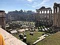 Archeo Pascal Foro romano 7.jpg