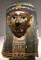 Archeologico firenze, maschera per mummia 01.JPG