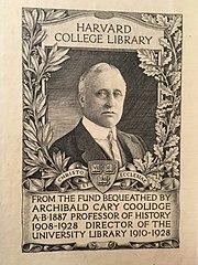 File:Archibald Cary Coolidge.jpg