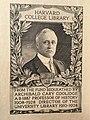 Archibald Cary Coolidge.jpg