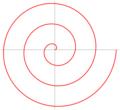 Archimedean spiral.png