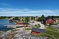 ArchipelagoNötö.jpg