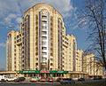 Architecture of Zelenograd (13971804552).jpg