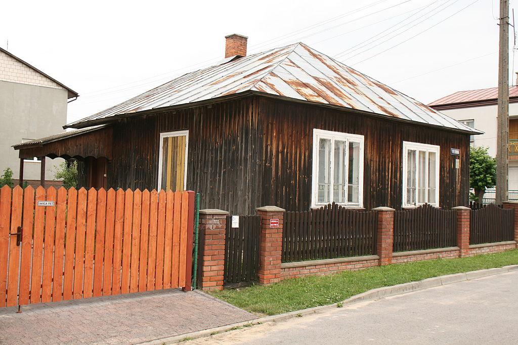 Architektura Frampol (21).jpg