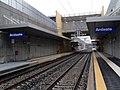 Arcisate - nuova stazione ferroviaria.jpg
