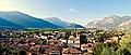 Arco , Panorma - panoramio.jpg