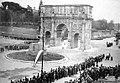 Arco di Costantino (1933).jpg
