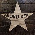 Arcwelder - First Avenue Star.jpg