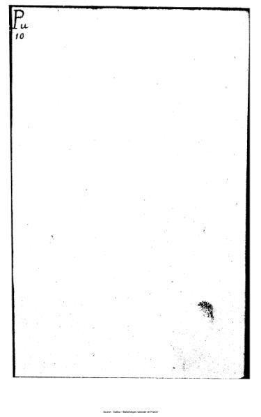 File:Ardouin - Étude sur l'histoire d'Haïti, tome 3.djvu