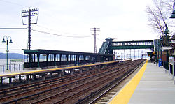 Ardsley-on-Hudson train station.jpg