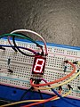 Arduino display acceso.jpg