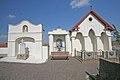 Areál hřbitova ve Štítarech 02.JPG