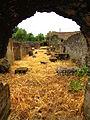 Area Archeologica di Cales 24.JPG