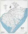 Area two, New Jersey LOC 87694289.jpg