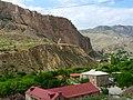 Areni valley and church - panoramio.jpg