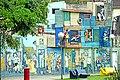 Argentina-01943 - La Boca (49017444906).jpg