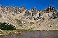 Argentina - Bariloche trekking 073 - day 2 took us up and over the ridgeline (6797896785).jpg