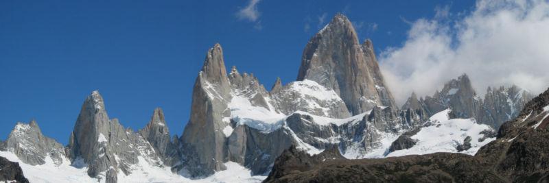 Argentina 2005 Fitz Panorama.jpg