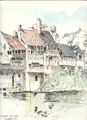 Argenton-sur-Creuse (36) - Berges de la Creuse.png