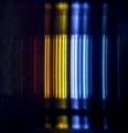 Argon Spectrum NIR.png