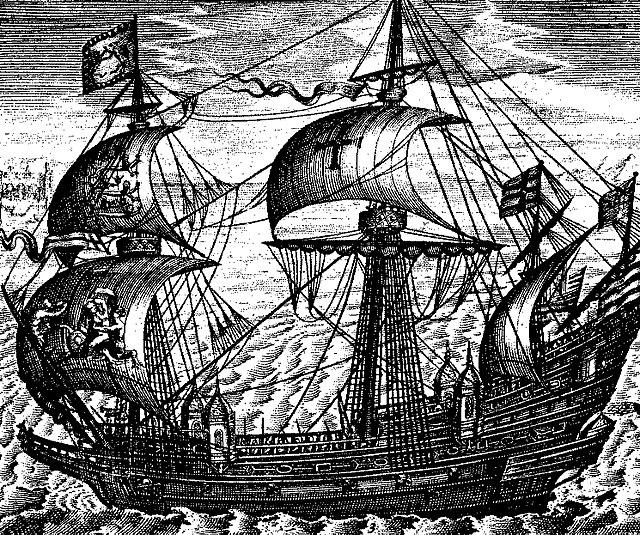 Px-Ark-Royal-1587
