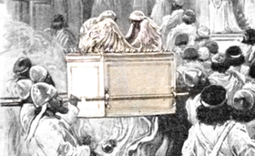 Ark of the Covenant 3 (cropped).png