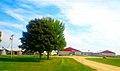 Arlington Agricultural Research Station Hog Farm - panoramio.jpg