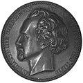 Armand-de-Perceval.jpg