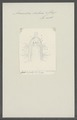 Armandia cirrhosa - - Print - Iconographia Zoologica - Special Collections University of Amsterdam - UBAINV0274 102 13 0003.tif