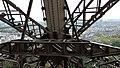 Armazon.015 - Torre Eiffel.jpg