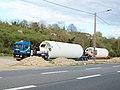 Armeau-FR-89-Monts Queue-camions-01.jpg