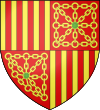 Armoiries Aragon Navarre.svg