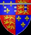 Armoiries Edouard de Warwich.png