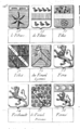 Armorial Dubuisson tome1 page145.png