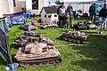 Armortek 1 6 Scale Remote Control Tanks (7527786584).jpg