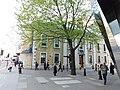 Armourers' and Brasiers' Hall, London 1.jpg