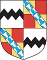 Arms of Baron Sackville.jpg