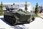 Army2016-250.jpg