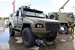 Army2016-438.jpg