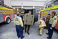 Army Chefs Deliver Hot-Box Meals to Fire Service - Flickr - NZ Defence Force.jpg