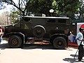 Army expo-6-cubbon park-bangalore-India.jpg