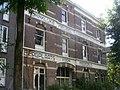 Arnhem-parkstraat-09150005.jpg