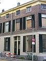 Arnhem-spijkerstraat-1802020002.jpg