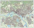 Arnhem-stad-2014Q1.jpg