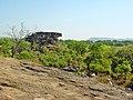 Arnhem Land, Ubir - panoramio.jpg