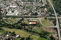 Arnsberg-Hüsten Ortsmitte FFSN-5600.jpg